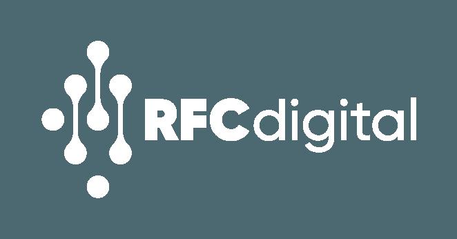 RFC Digital